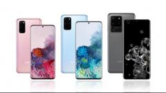 焕新经典 未来已来 三星Galaxy S